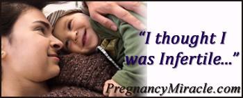 PregnancyMiracle