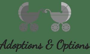 Adoptions& Options