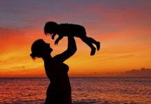 single adoptive parent